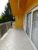 Eladó kétszintes családi ház Vác belvárosában. 94.86 M Ft - 40419 - Kép5