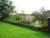 Eladó építési telek építési tervekkel Felsőpetényben. 3.5 M Ft - 40411 - Kép2