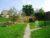 Eladó építési telek építési tervekkel Felsőpetényben. 3.5 M Ft - 40411 - Kép1