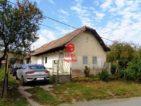 Eladó vályog falazatú családi ház Diósjenőn a Táncsics Mihály utcában. 4.99 M Ft - 40439